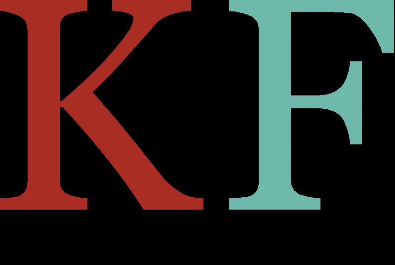 K2F-Logo