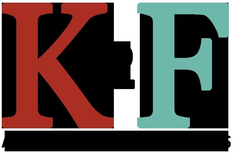 logo 800x536 web