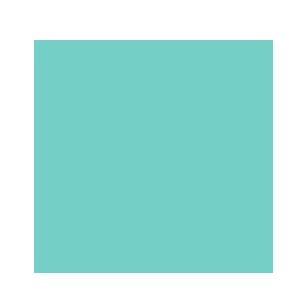 icon-serve